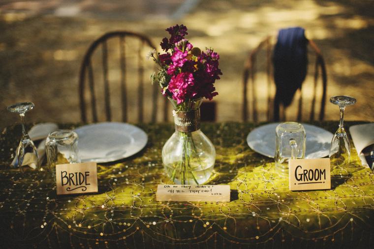 ranch-wedding-051.jpg