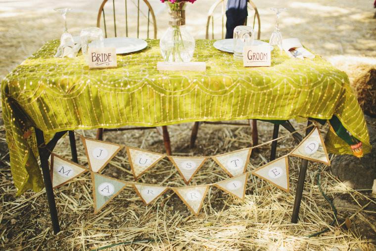 ranch-wedding-052.jpg
