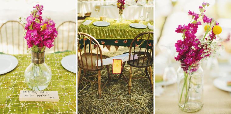 ranch-wedding-053.jpg
