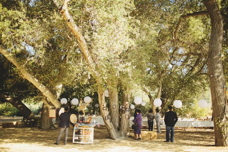 ranch-wedding-054.jpg