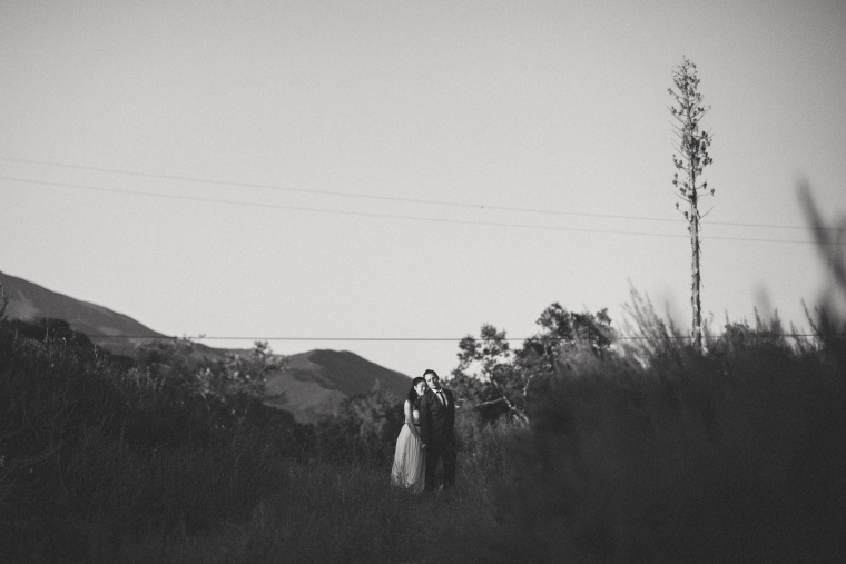ranch-wedding-069.jpg