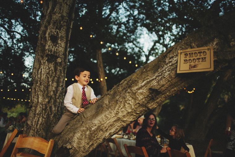 ranch-wedding-070.jpg