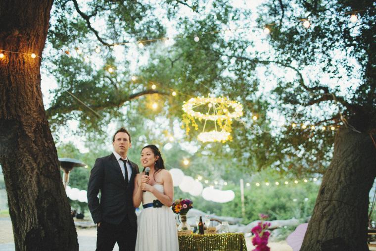 ranch-wedding-073.jpg