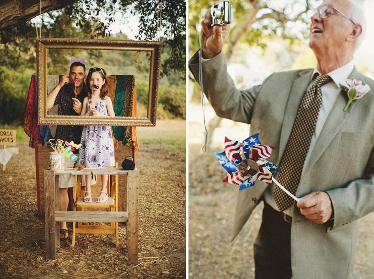 ranch-wedding-074.jpg