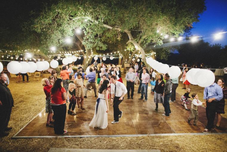 ranch-wedding-077.jpg