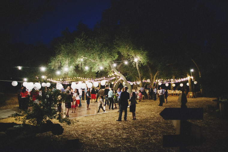 ranch-wedding-080.jpg