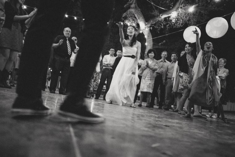 ranch-wedding-083.jpg
