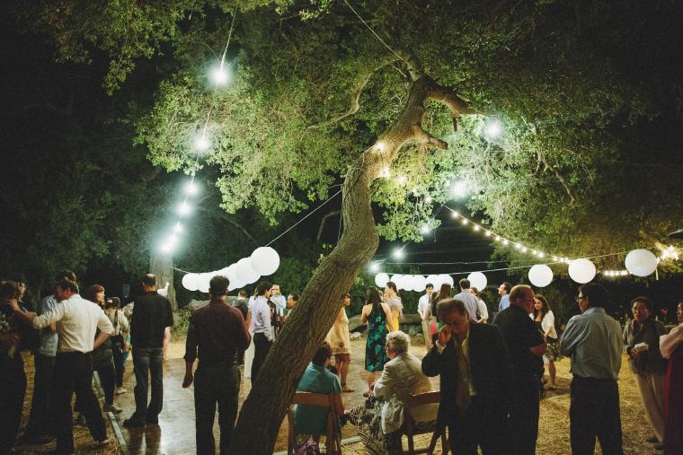 ranch-wedding-085.jpg