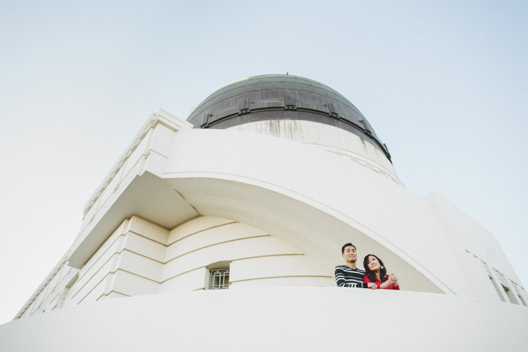 griffith-observatory-engagement-03.jpg