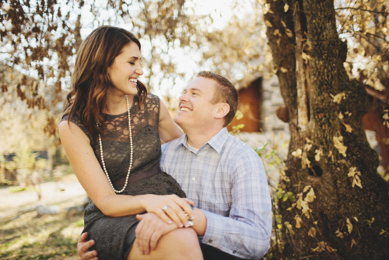 rileys-farm-engagement-02.jpg