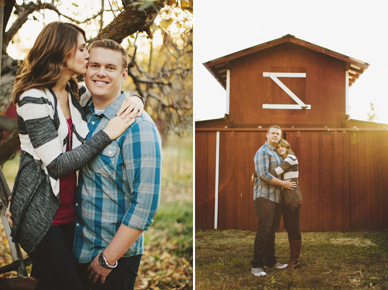 rileys-farm-engagement-08.jpg