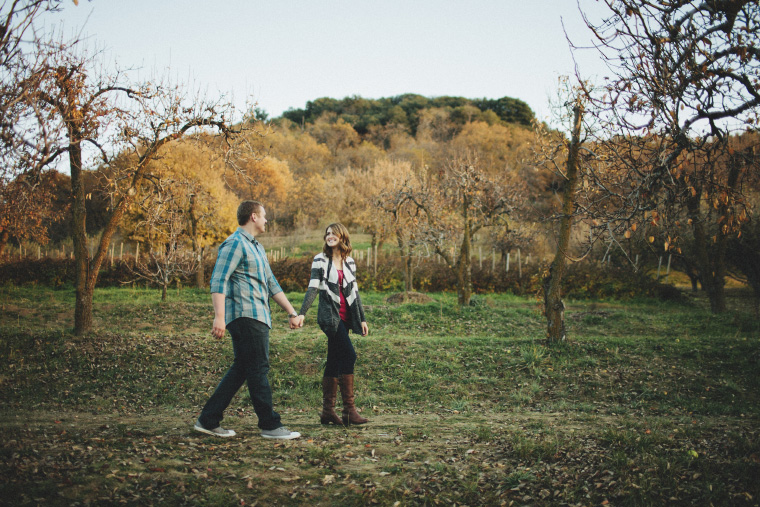 rileys-farm-engagement-09.jpg