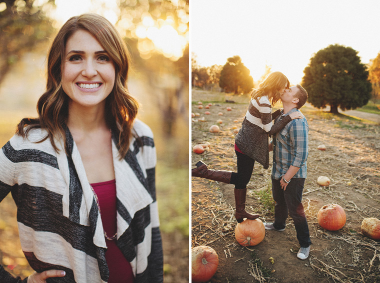 rileys-farm-engagement-11.jpg