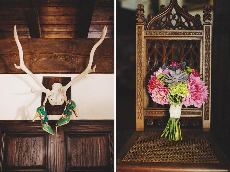 villa-san-juan-wedding-06.jpg
