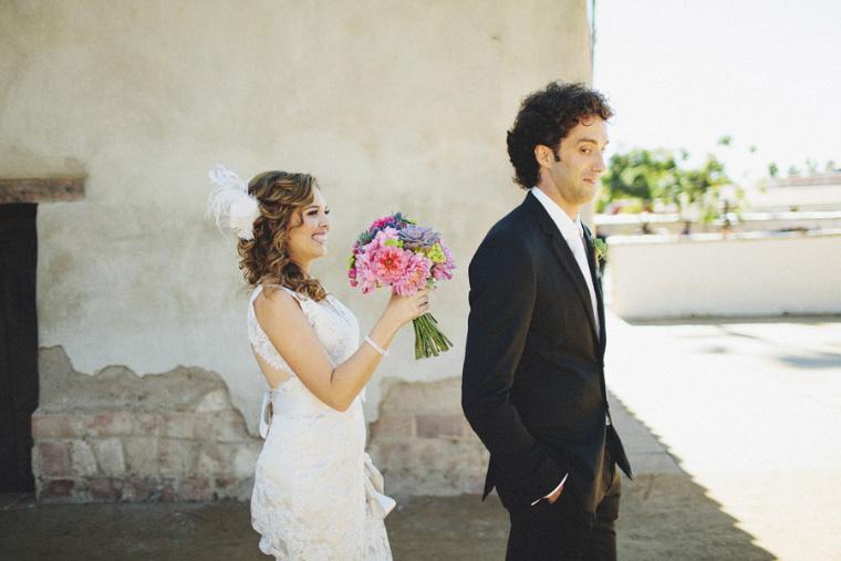 villa-san-juan-wedding-13.jpg