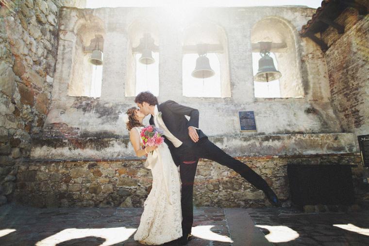 villa-san-juan-wedding-21.jpg