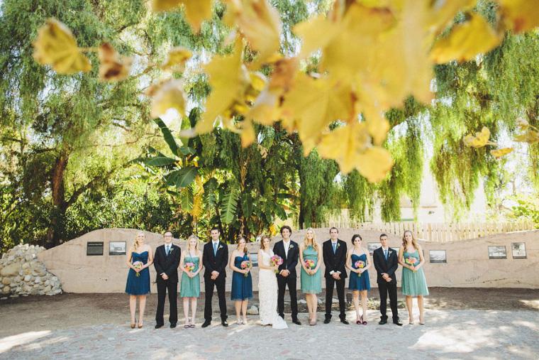 villa-san-juan-wedding-27.jpg