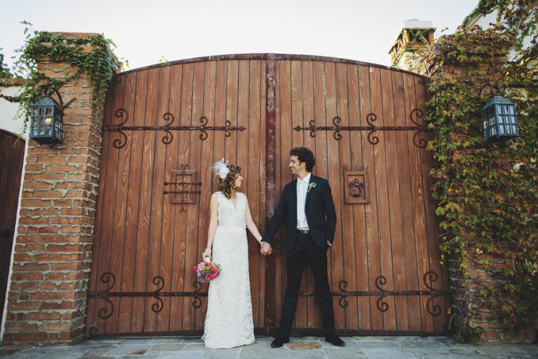 villa-san-juan-wedding-34.jpg