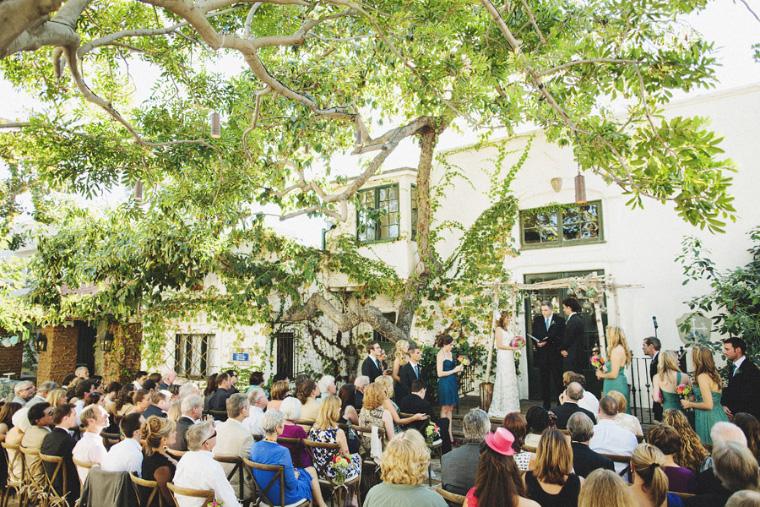 villa-san-juan-wedding-42.jpg