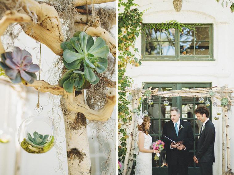 villa-san-juan-wedding-43.jpg