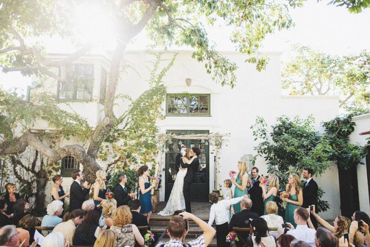 villa-san-juan-wedding-45.jpg