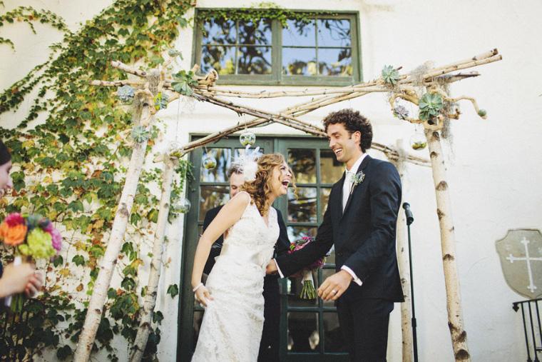 villa-san-juan-wedding-46.jpg