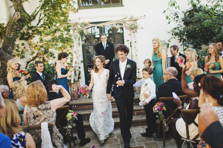 villa-san-juan-wedding-47.jpg