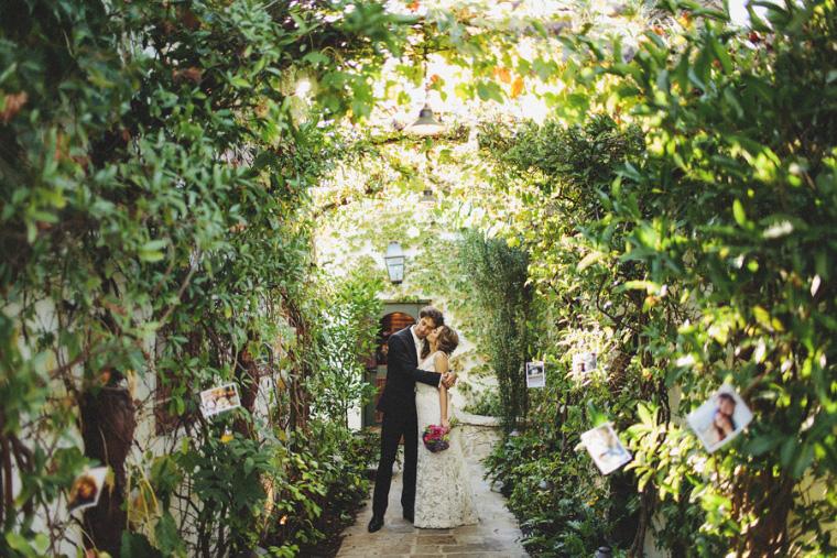 villa-san-juan-wedding-49.jpg
