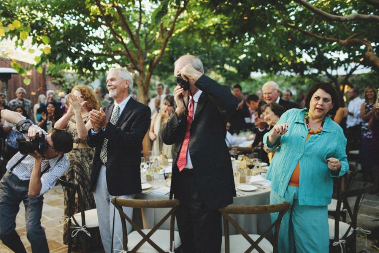 villa-san-juan-wedding-51.jpg
