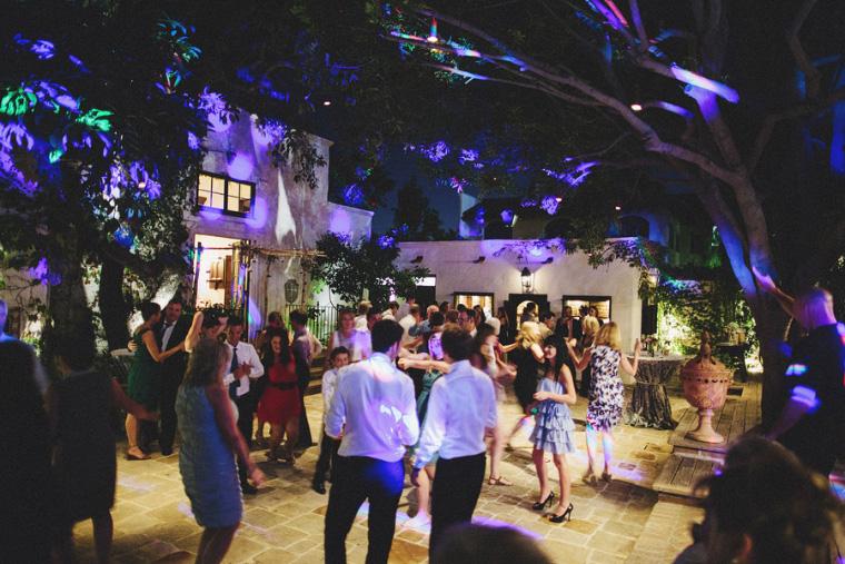 villa-san-juan-wedding-53.jpg