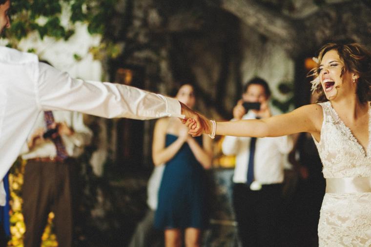 villa-san-juan-wedding-54.jpg