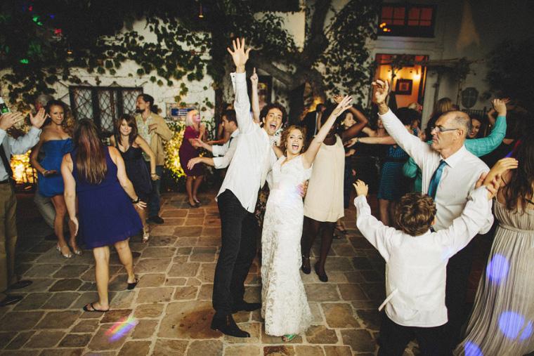 villa-san-juan-wedding-58.jpg