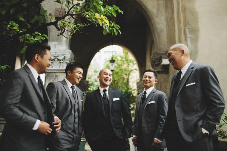 berkeley-city-club-wedding-16.jpg