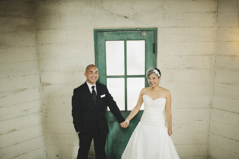 berkeley-city-club-wedding-18.jpg