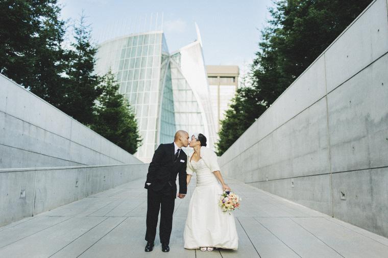 berkeley-city-club-wedding-21.jpg