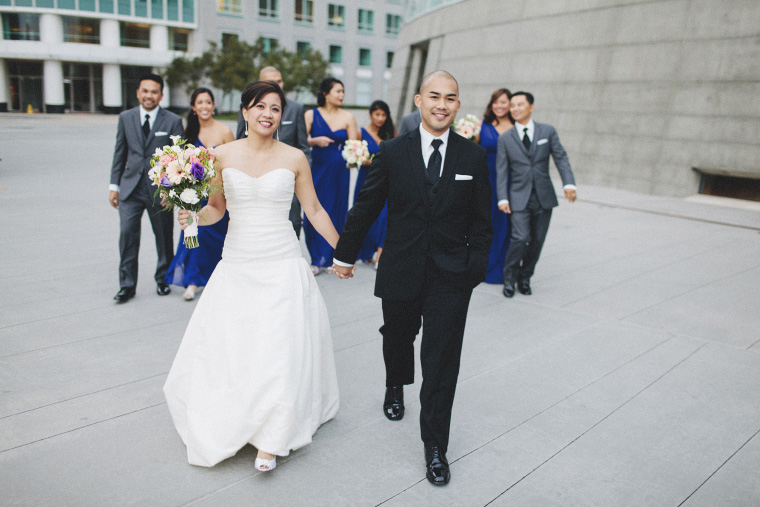 berkeley-city-club-wedding-29.jpg