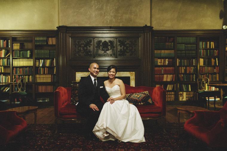 berkeley-city-club-wedding-31.jpg