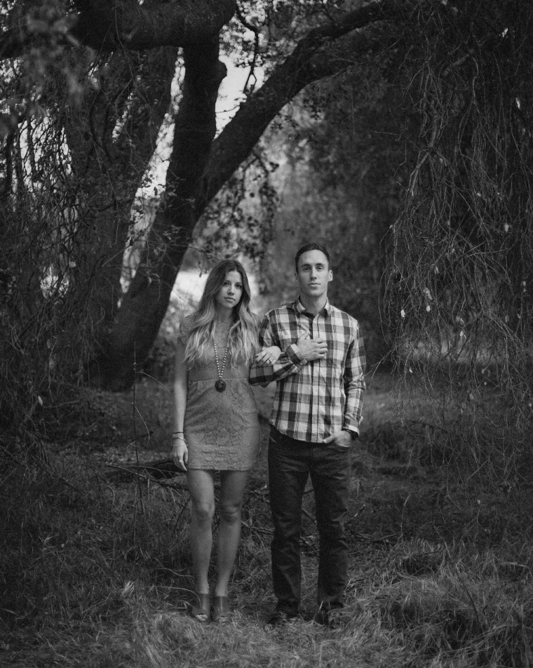 orange-county-engagement-photo-locations.jpg
