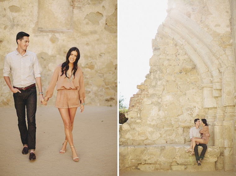 orange-county-engagement-03.jpg