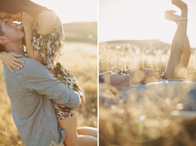 orange-county-engagement-14.jpg