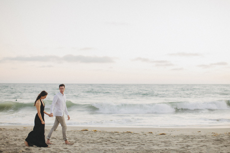 orange-county-engagement-25.jpg