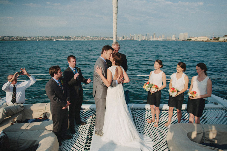 aolani-san-diego-wedding-37.jpg