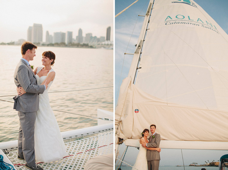 aolani-san-diego-wedding-60.jpg