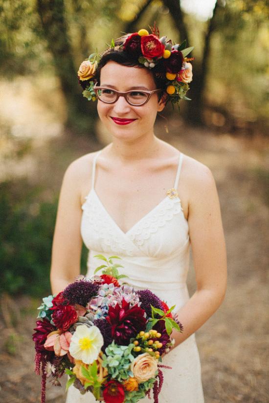 so-cal-handmade-rustic-wedding-15.jpg