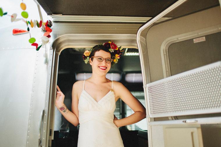 so-cal-handmade-rustic-wedding-22.jpg