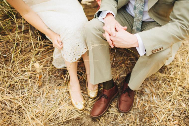 so-cal-handmade-rustic-wedding-29.jpg