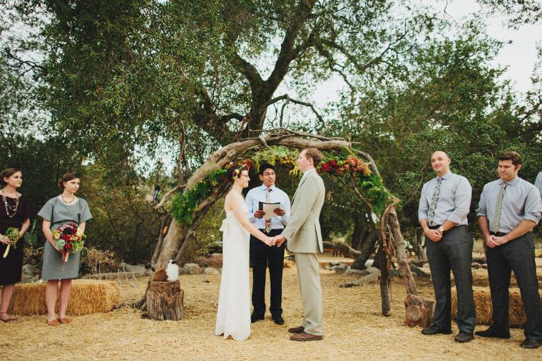 so-cal-handmade-rustic-wedding-32.jpg