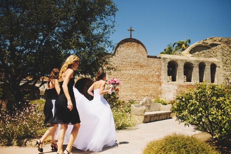 franciscan-gardens-wedding-04.jpg