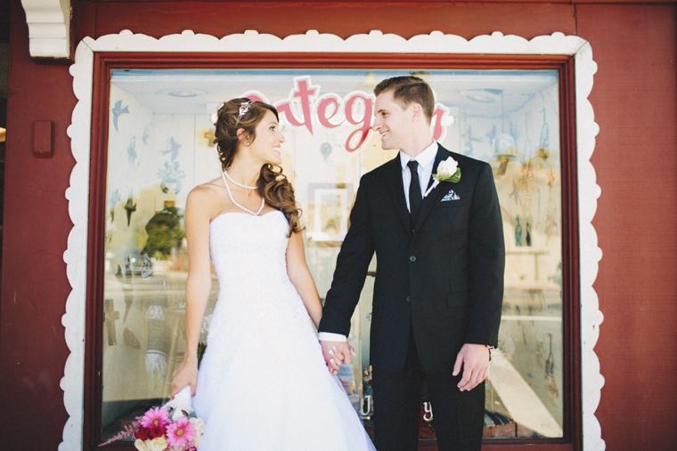 franciscan-gardens-wedding-13.jpg