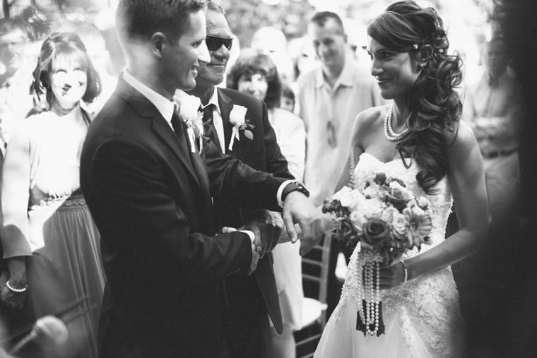 franciscan-gardens-wedding-25.jpg